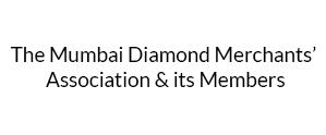 Mumbai-daimond