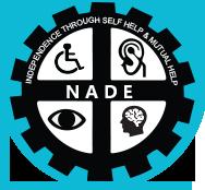 nade-logo-blue