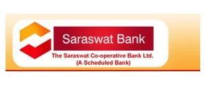 saraswat