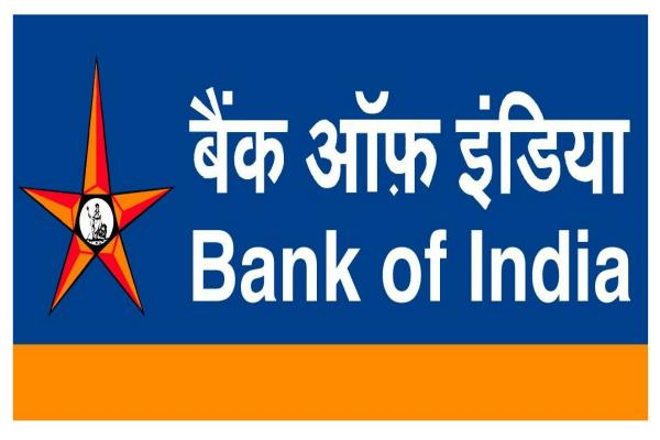 2017_2image_14_00_321851305bank-of-india-copy-ll