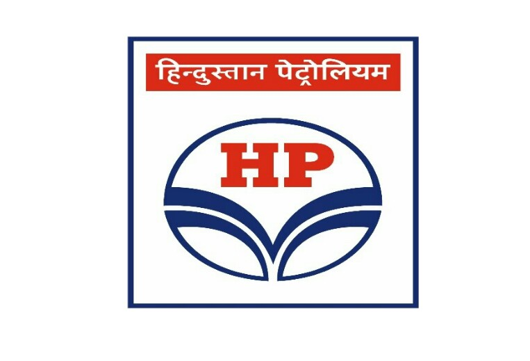 hpcl-Technician-Recruitment
