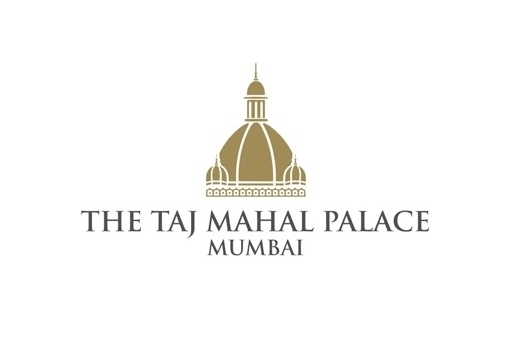 mumbai-the-taj-mahal-palace-logo